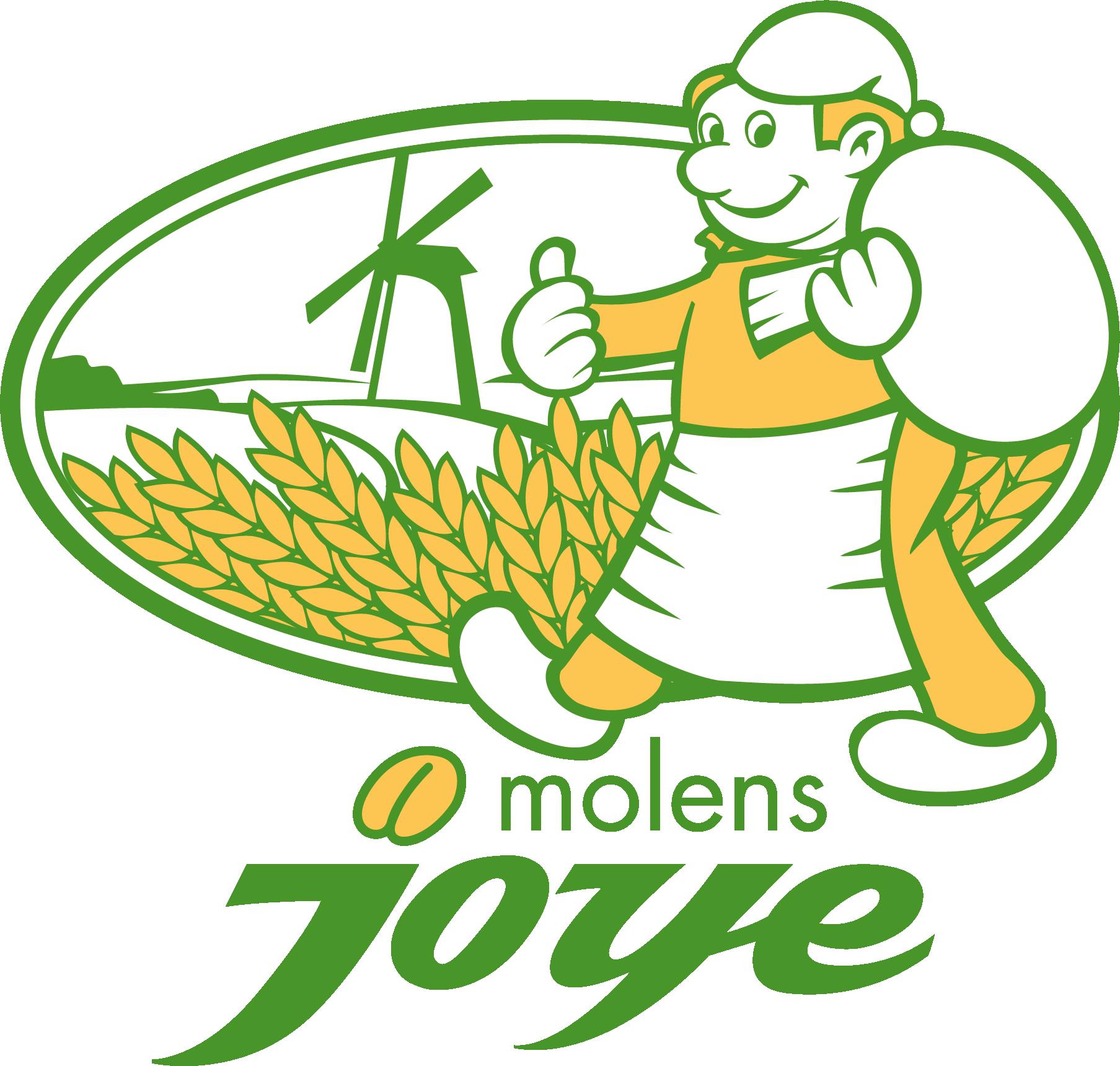 Molens Joye
